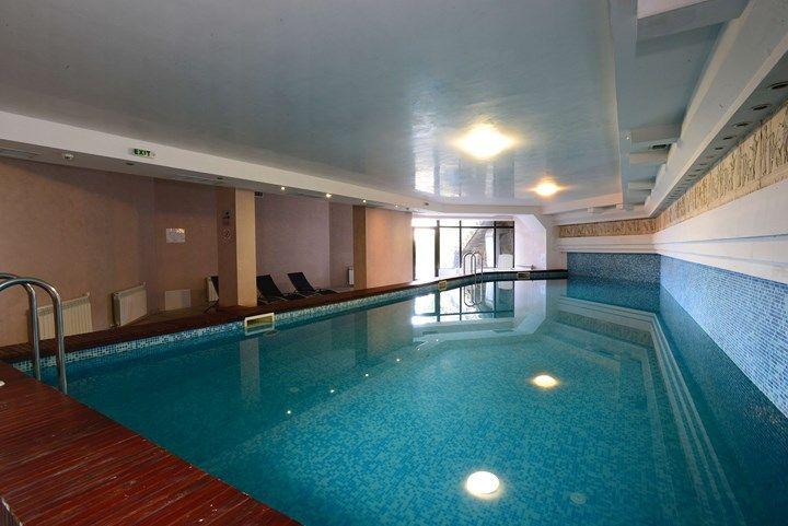 zimovanje/bugarska/pamporovo/hotel-mursalitsa/mursalitsa-15.jpg