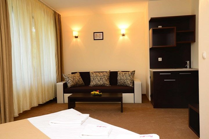zimovanje/bugarska/pamporovo/hotel-mursalitsa/mursalitsa-17.jpg