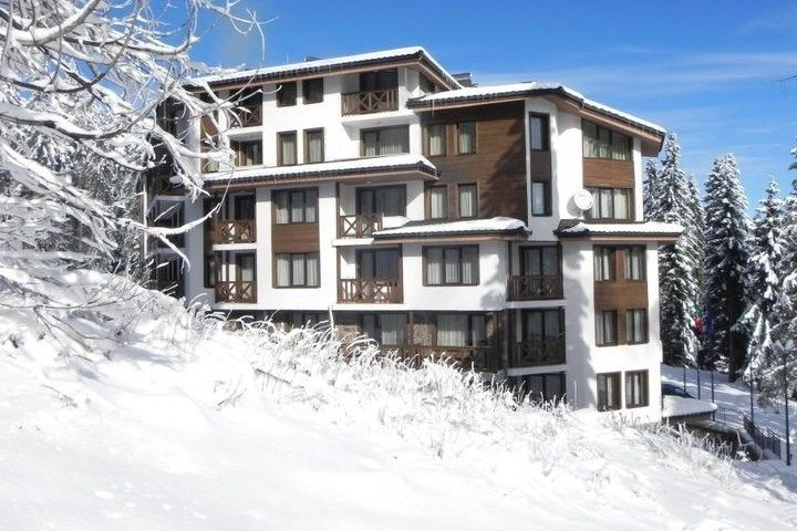 zimovanje/bugarska/pamporovo/hotel-mursalitsa/mursalitsa-2.jpg