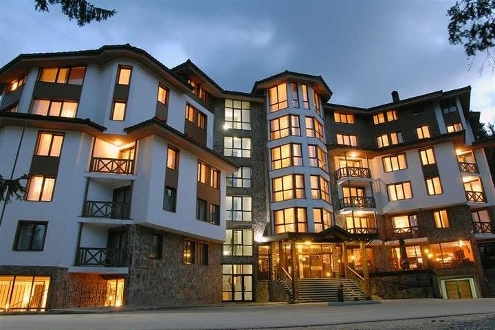 zimovanje/bugarska/pamporovo/hotel-mursalitsa/mursalitsa-22.jpg