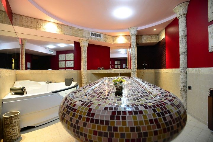 zimovanje/bugarska/pamporovo/hotel-mursalitsa/mursalitsa-24.jpg