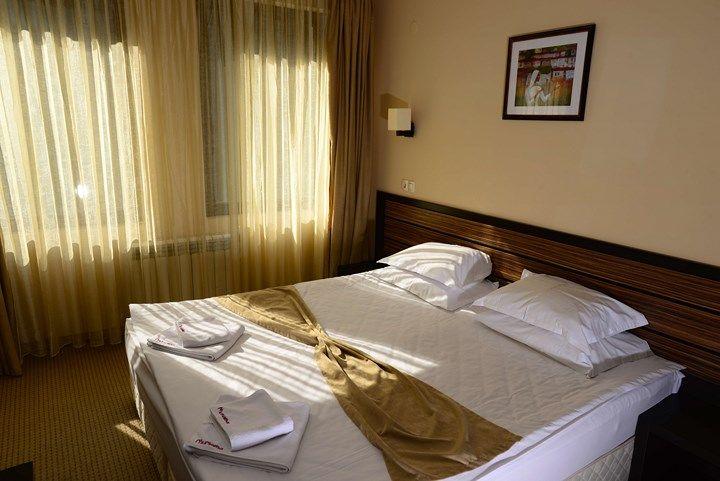 zimovanje/bugarska/pamporovo/hotel-mursalitsa/mursalitsa-6.jpg