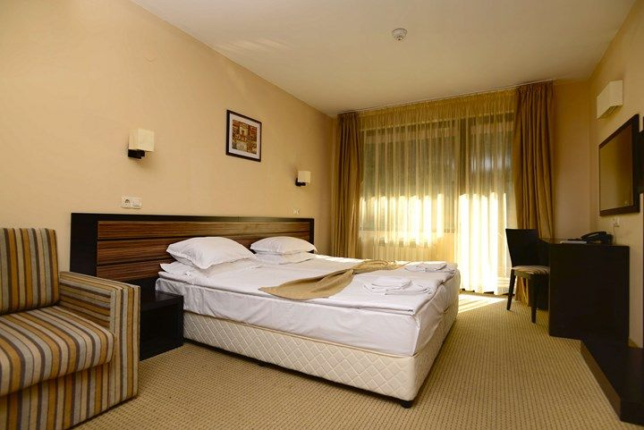 zimovanje/bugarska/pamporovo/hotel-mursalitsa/mursalitsa-8.jpg