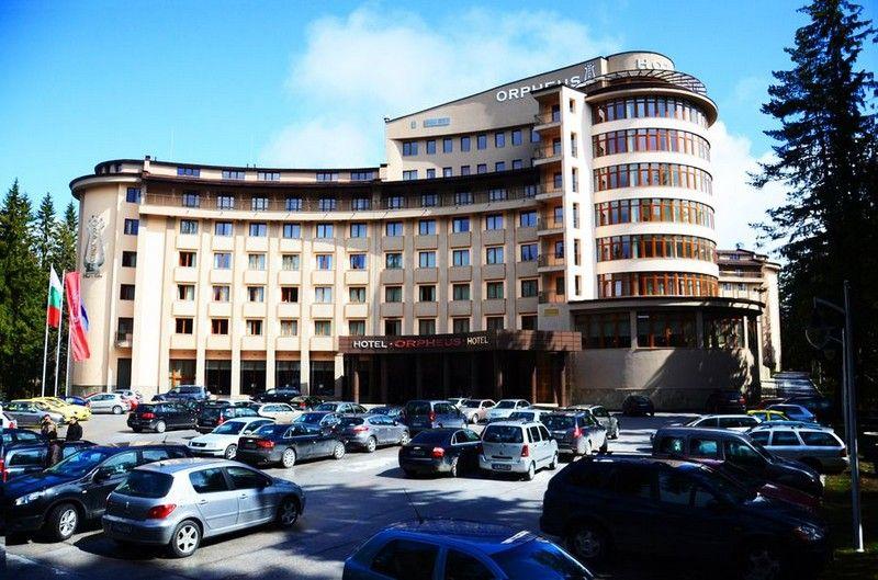 zimovanje/bugarska/pamporovo/hotel-orfej/hotel-orfej-11.jpg