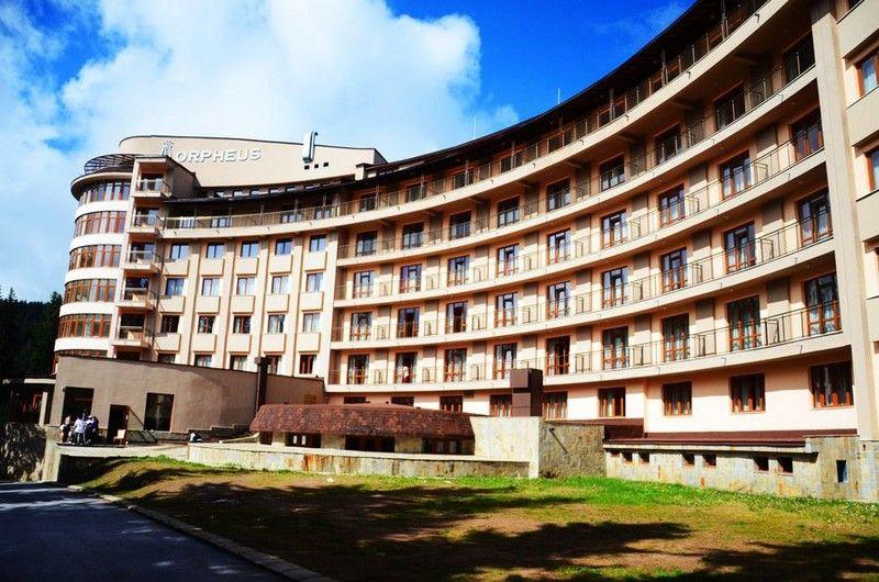 zimovanje/bugarska/pamporovo/hotel-orfej/hotel-orfej-12.jpg