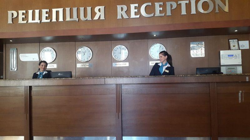 zimovanje/bugarska/pamporovo/hotel-orfej/hotel-orfej-14.jpg
