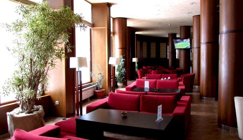 zimovanje/bugarska/pamporovo/hotel-orfej/hotel-orfej-15.jpg
