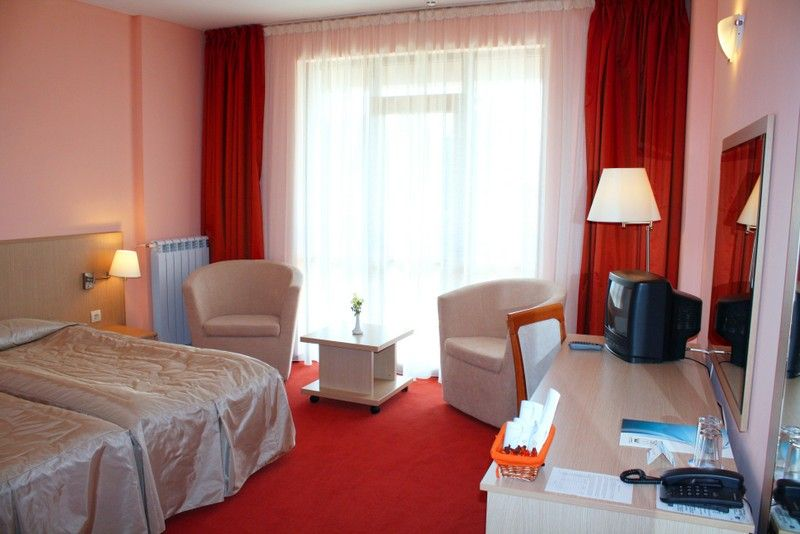 zimovanje/bugarska/pamporovo/hotel-orfej/hotel-orfej-22.jpg