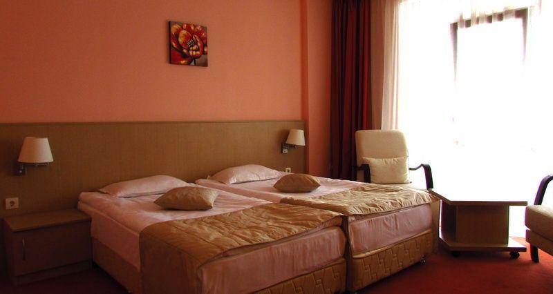 zimovanje/bugarska/pamporovo/hotel-orfej/hotel-orfej-23.jpg