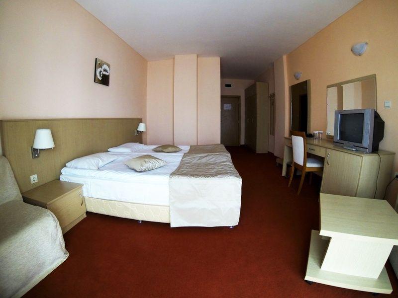 zimovanje/bugarska/pamporovo/hotel-orfej/hotel-orfej-24.jpg