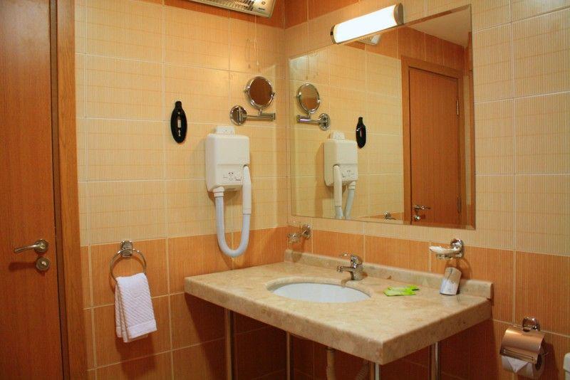 zimovanje/bugarska/pamporovo/hotel-orfej/hotel-orfej-25.jpg