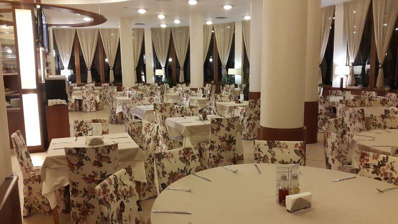 zimovanje/bugarska/pamporovo/hotel-orfej/hotel-orfej-4.jpg