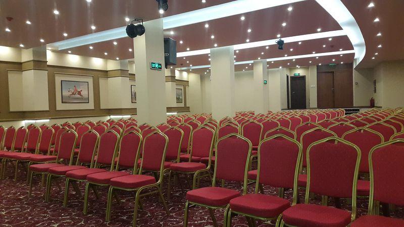 zimovanje/bugarska/pamporovo/hotel-orfej/hotel-orfej-5.jpg