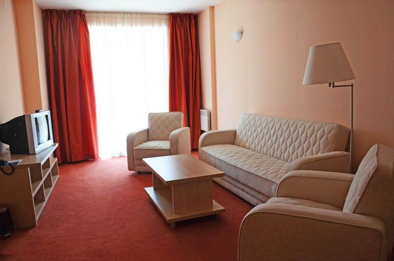 zimovanje/bugarska/pamporovo/hotel-orfej/hotel-orfej-6.jpg