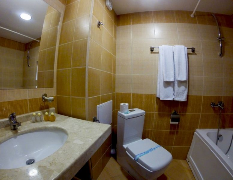 zimovanje/bugarska/pamporovo/hotel-orfej/hotel-orfej-9.jpg