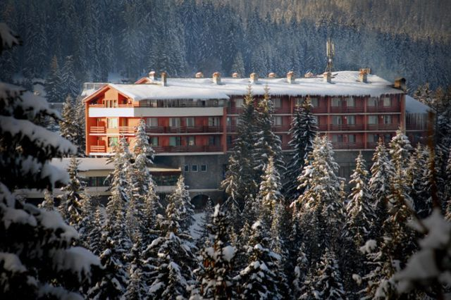 zimovanje/bugarska/pamporovo/hotel-prespa/hotel-prespa-14.jpg