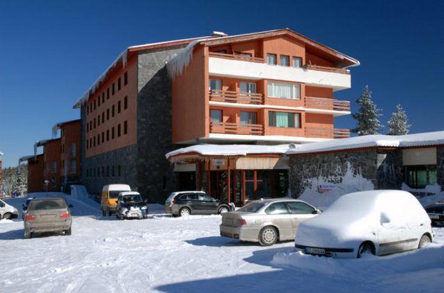 zimovanje/bugarska/pamporovo/hotel-prespa/hotel-prespa-15.jpg