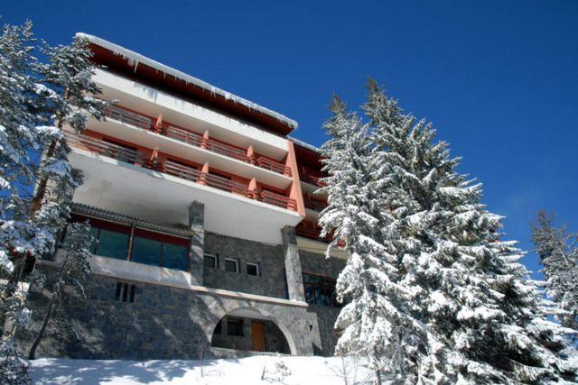zimovanje/bugarska/pamporovo/hotel-prespa/hotel-prespa-16.jpg