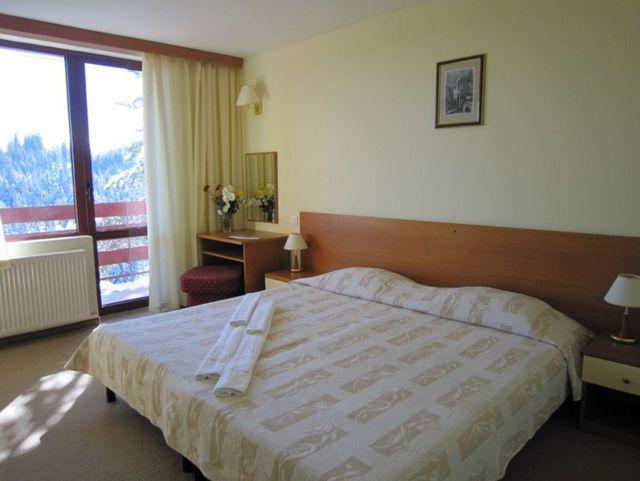 zimovanje/bugarska/pamporovo/hotel-prespa/hotel-prespa-17.jpg