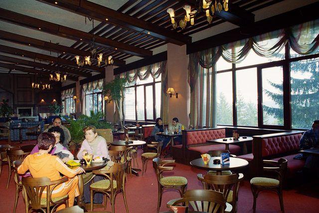 zimovanje/bugarska/pamporovo/hotel-prespa/hotel-prespa-18.jpg