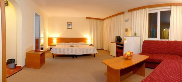 zimovanje/bugarska/pamporovo/hotel-prespa/hotel-prespa-2.jpg