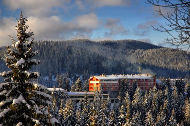 zimovanje/bugarska/pamporovo/hotel-prespa/hotel-prespa-20.jpg