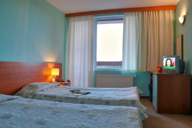 zimovanje/bugarska/pamporovo/hotel-prespa/hotel-prespa-3.jpg