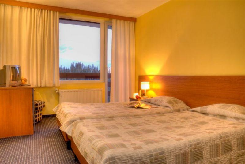 zimovanje/bugarska/pamporovo/hotel-prespa/hotel-prespa-4.jpg