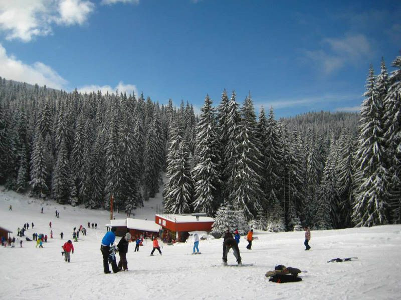 zimovanje/bugarska/pamporovo/pamporovo-8.jpg
