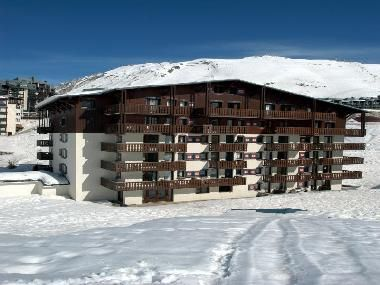 zimovanje/francuska/Tignes/tignes-chalet-club-III-IV/rezidencija-chalet-club-iii-i-iv-3.jpg