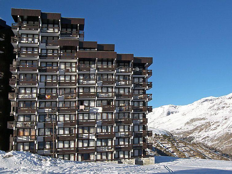 zimovanje/francuska/Tignes/tignes-home-club/rezidencija-home-club-16.jpg