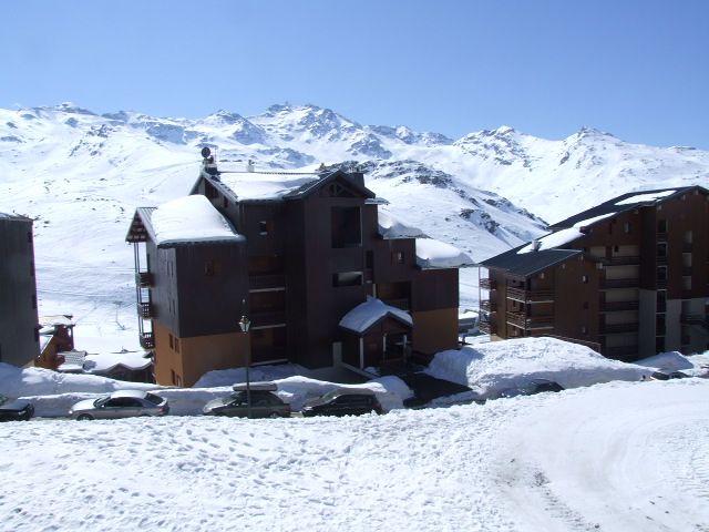 zimovanje/francuska/Val-Thorens/cimes-de-caron/00042206-5.jpg