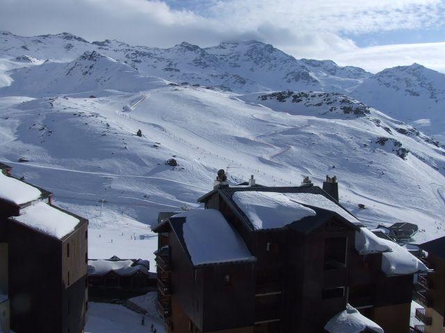 zimovanje/francuska/Val-Thorens/cimes-de-caron/00042604-5.jpg