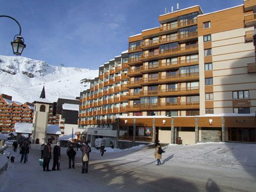 zimovanje/francuska/Val-Thorens/lac-blanc/00160306-4.jpg