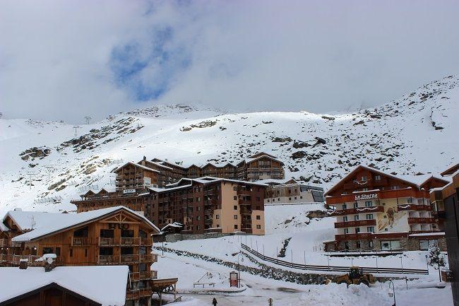 zimovanje/francuska/Val-Thorens/lac-blanc/001607085.jpg