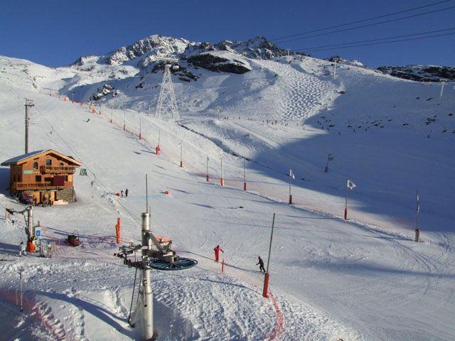 zimovanje/francuska/Val-Thorens/olympic/002804111.jpg