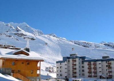 zimovanje/francuska/Val-Thorens/olympic/56956.jpg