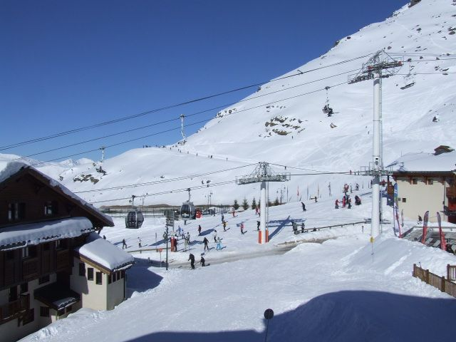 zimovanje/francuska/Val-Thorens/reine-blanche/00210070.jpg