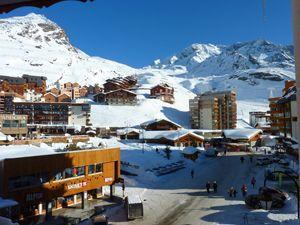 zimovanje/francuska/Val-Thorens/trois-vallees/00270601-5.jpg