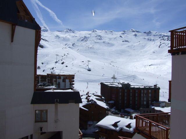 zimovanje/francuska/Val-Thorens/trois-vallees/00270619-4.jpg