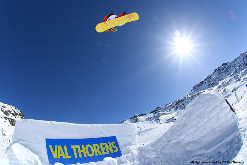 zimovanje/francuska/Val-Thorens/val-thorens-1.jpg