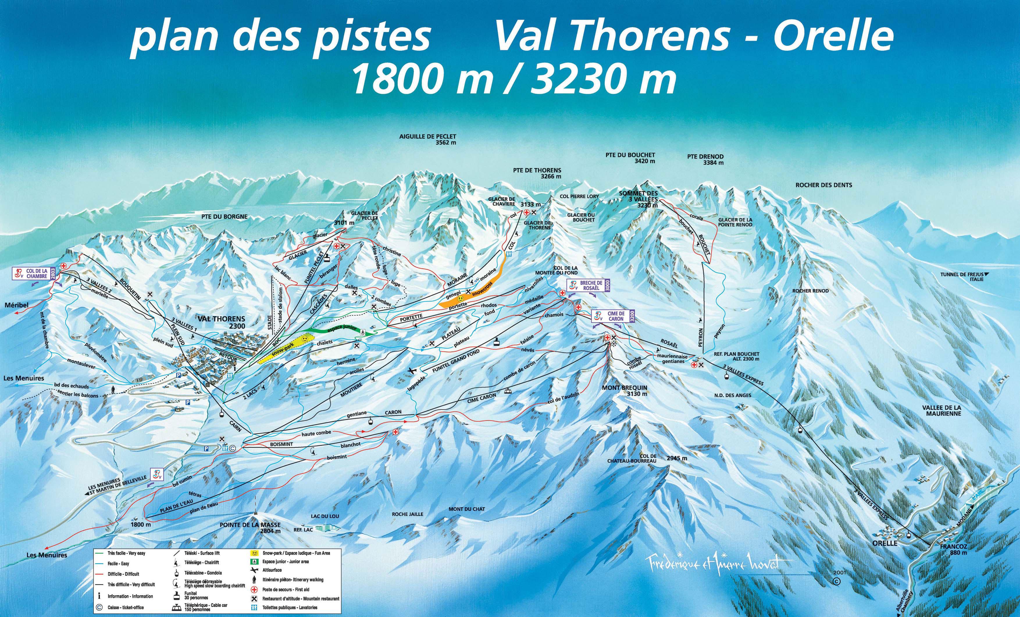 zimovanje/francuska/Val-Thorens/val-thorens-2.jpg