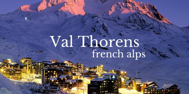 zimovanje/francuska/Val-Thorens/val-thorens-2.png