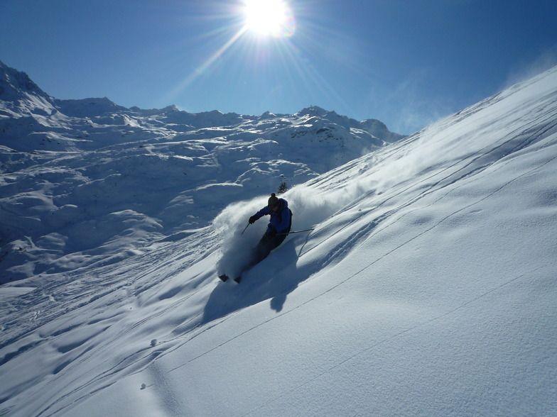 zimovanje/francuska/Val-Thorens/val-thorens-5.jpg
