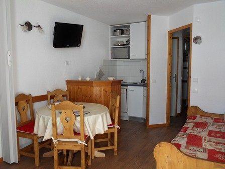 zimovanje/francuska/la-plagne/France-La-Plagne-Residence-Aime-2000/residence-aime-2000-19.jpg