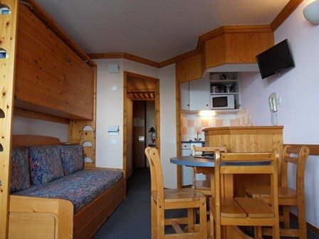 zimovanje/francuska/la-plagne/France-La-Plagne-Residence-Aime-2000/residence-aime-2000-5.jpg