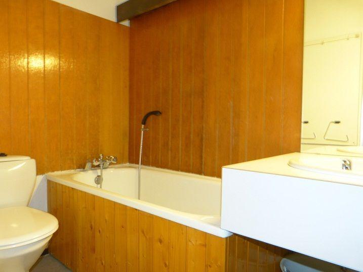 zimovanje/francuska/la-plagne/France-La-Plagne-Residence-Aime-2000/residence-aime-2000-8.jpg