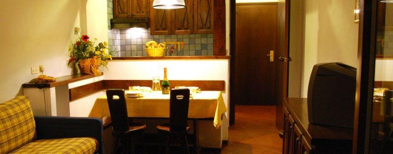 zimovanje/italija/Italija-Sestriere/Sestriere-Palace-Residence/palace-residence-18.jpg