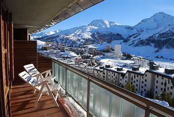zimovanje/italija/Italija-Sestriere/Sestriere-Palace-Residence/palace-residence-2.jpg