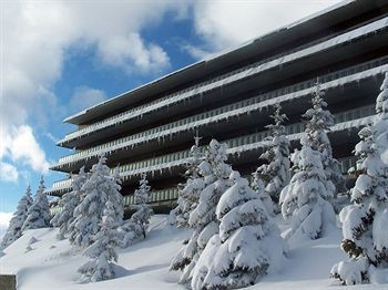 zimovanje/italija/Italija-Sestriere/Sestriere-Palace-Residence/palace-residence-5.jpg